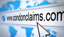 www.condonclaims.com